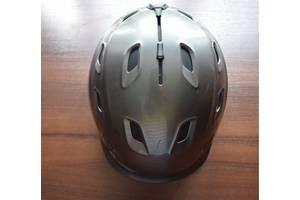 Шолом Smith Vantage Helmet Matte Gray Medium