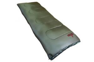 Спальний мішок Totem TTS-003.12-L Ember Green