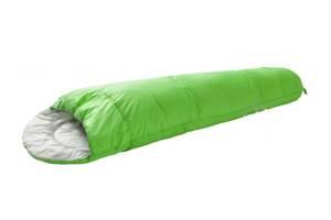 Спальный мешок McKinley