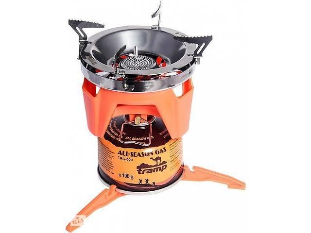 продам Система для приготування їжі Tramp TRG-049 бу в Харкові