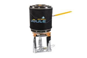 Система для приготовления пищи Jetboil Joule 2. 5 L Black (JB JLE-EU)