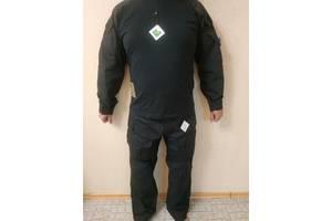 Тактический костюм Teflon.