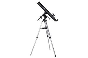 Телескоп Sirius Bresser 921663
