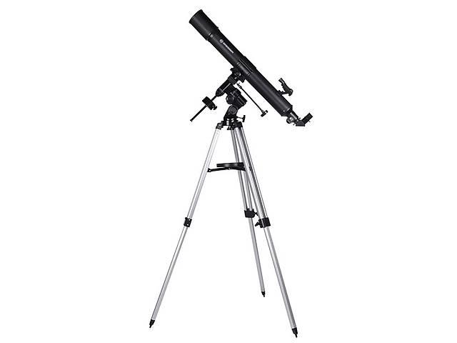 купить бу Телескоп Sirius Bresser 921663 в Киеве