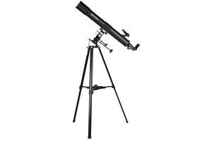 Телескоп Taurus Bresser 923032