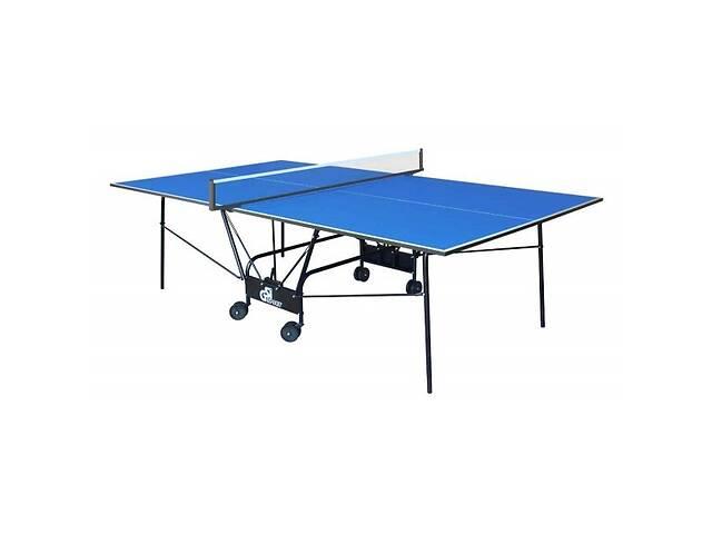 купить бу Тенісний стіл складний Compact Light в Львове