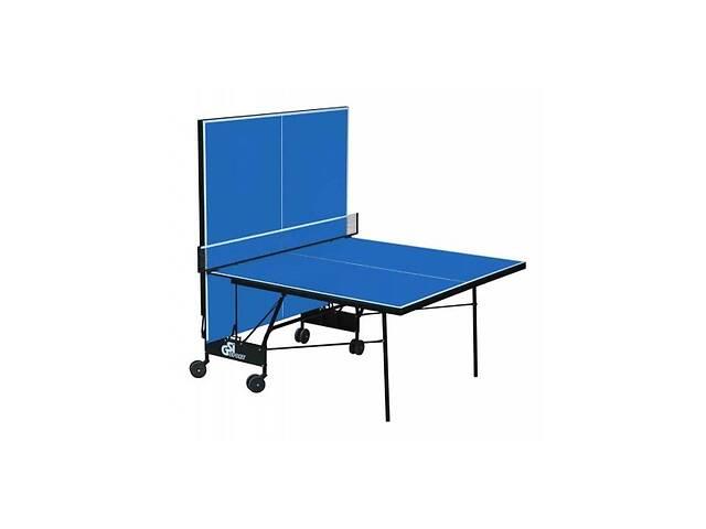 продам Тенісний стіл складний Compact Premium бу в Львове