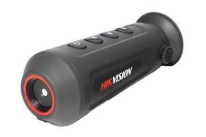 Тепловізор Hikvision 6xf (160x120) 200 м.