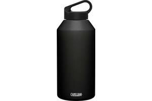Термофляга для води CamelBak Carry Cap SST Vacuum Insulated 64oz 2020 (CL00017)