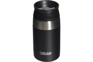 Термокружки CamelBak Hot Cap 0. 6л. и 0, 35л. Оригинал США