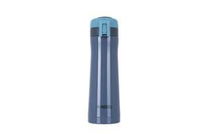 Термос Ringel Blues 0.5 л синий (RG-6125-500/1)