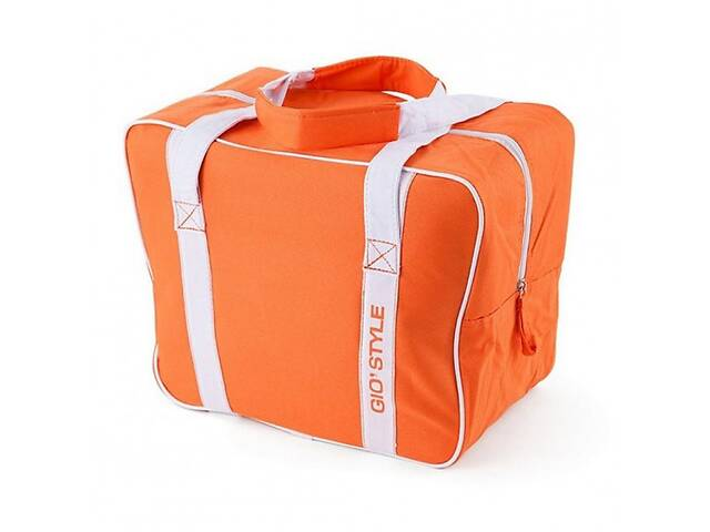 продам Термосумка Giostyle Evo Medium 21 л Orange бу в Одесі
