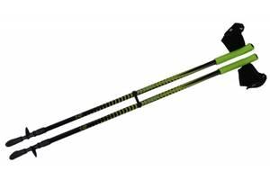 Трекинговые палки SportVida SV-RE0001 SKL41-227069