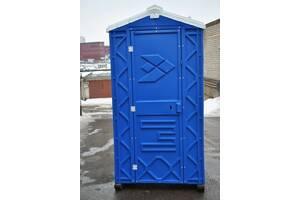 Туалетная кабина биотуалет + раковина и умывальник