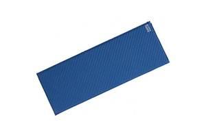 Туристический коврик Terra Incognita Camper 3.8 blue (2000000001531)