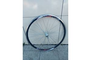 Вело колеса 20.24.26.28 дюймів подвійний обід на усилинной спиці 3мм