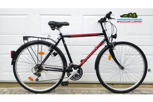 Велосипед Bicycles Calvin, (Артикул: 2163)