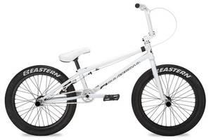 Велосипед BMX Eastern Element 2019