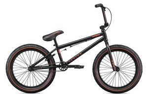 Велосипед BMX Mongoose LEGION L60 20.5