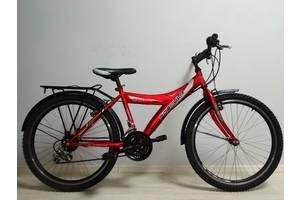 "Велосипед Formula Gallo 24"""