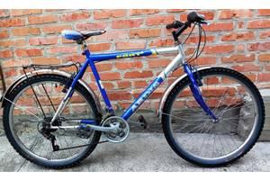 Велосипед горный ARDIS 26