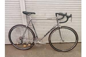 Велосипед ХВЗ Трек 28 дюймов спец-заказ