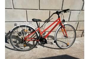 """Велосипед """"MCKENZIE"""" з Німеччини!"""