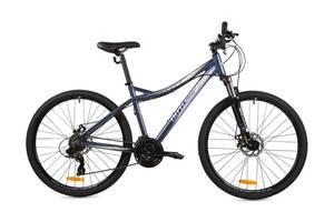 Велосипед Outleap BLISS SPORT 2020