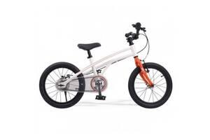 Велосипед RoyalBaby ORG ROYALITE H2 RB 16-24