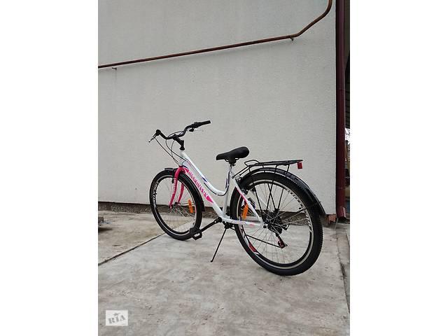бу велосипед спортивний  в Черновцах