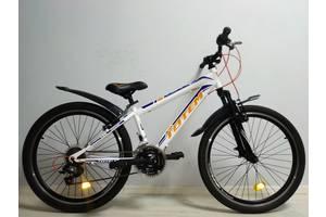 """Велосипед Totem 24"""""""