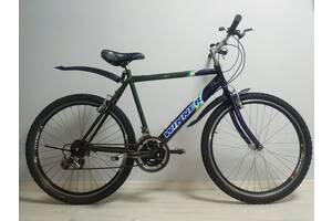 "Велосипед Winner 26"""