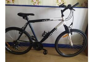 Велосипед X-zite 26