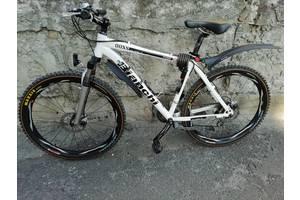 Велосипед з Німеччини !