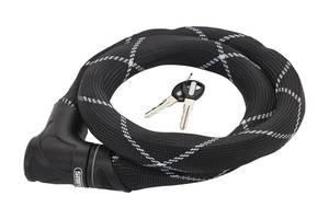 Велозамок Abus 8210-110 Iven Steel-O-Chain SKL35-250850