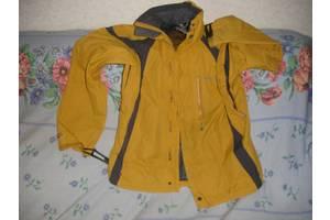 Ветровка, штормовка, дождевик водонепроницаемые, ветрозащитные куртки