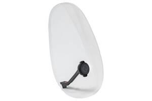 Ветровое стекло для велокресла Hamax Observer (HAM590020)