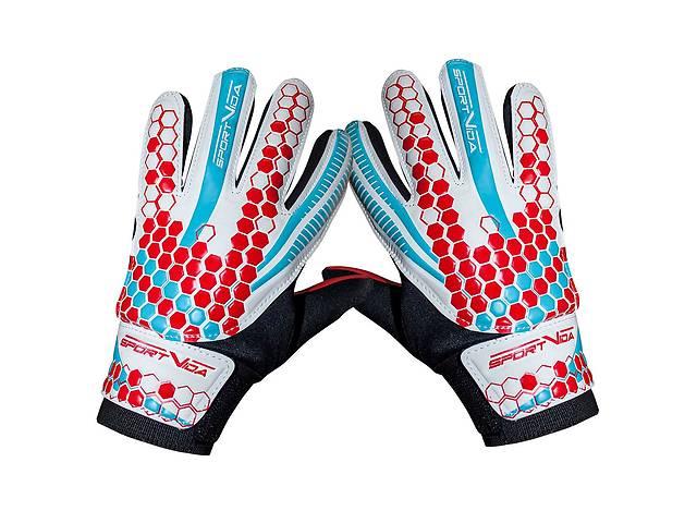 продам Вратарские перчатки SportVida SV-PA0013 Size 4 SKL41-227245 бу в Харькове