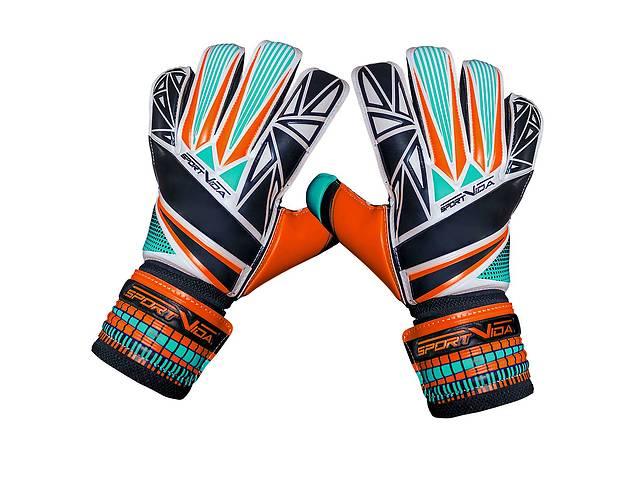 Вратарские перчатки SportVida SV-PA0021 Size 9 SKL41-227243- объявление о продаже  в Харькове