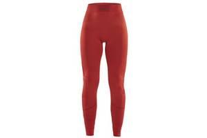 Женские термокальсоны Craft Active Intensity Pants Woman (1907940-481488) S