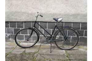 Жіночі велосипед