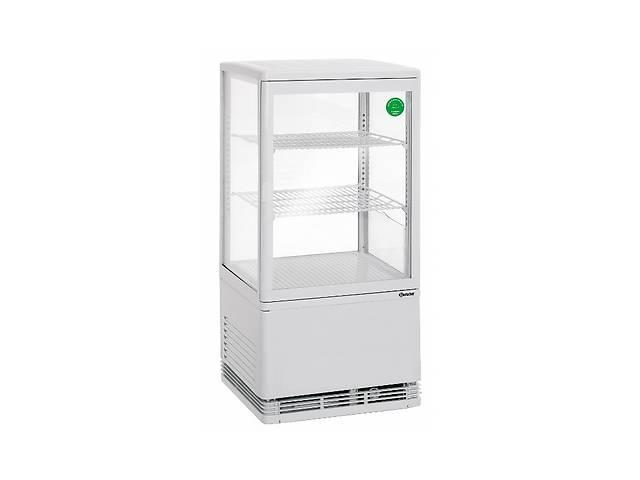 купить бу Холодильная витрина Bartscher 700258G & Вспомогательное оборудование и аксесуары в Киеве