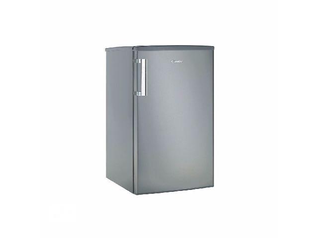 Холодильник CANDY CCTOS 502XH- объявление о продаже  в Киеве