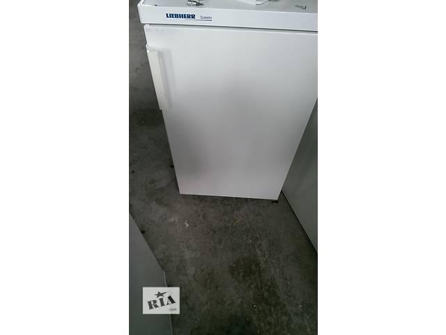 бу холодильники висота 85см бу в Чугуєві