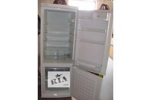 б/в Холодильні шафи Siemens