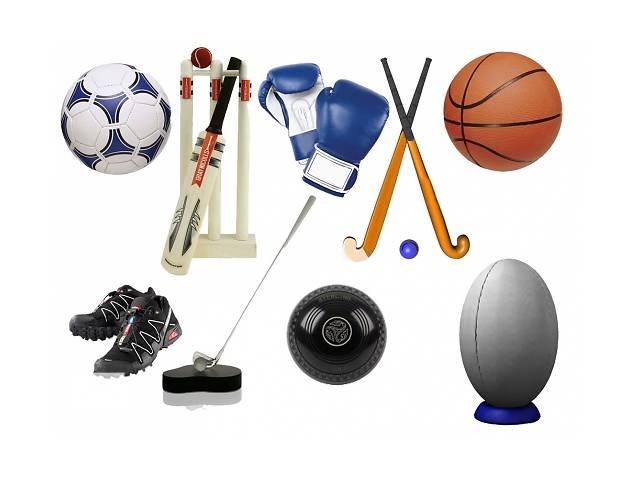 продам Хранение спортивного инвентаря в зимний сезон бу в Ирпене