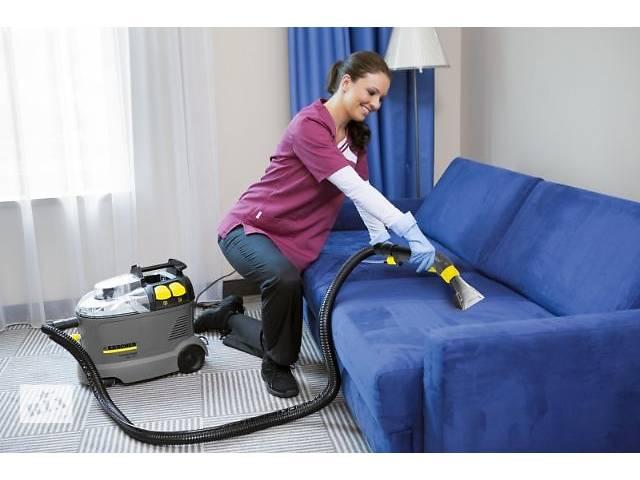 купить бу Химчистка на дому ковров и мягкой мебели. Качественно и недорого в Киеве