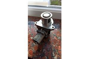 Клапан EGR  KIA/Hyundai 284102F000