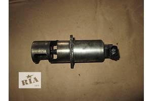 б/у Датчики клапана EGR Nissan Primastar груз.