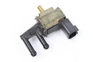 Клапан электромагнитный 1.4 Nissan Note (E11) 2006-2013 14930AX000 (26381)